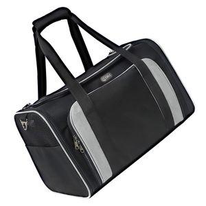 Tragbare Tragetasche Handtasche Haustier Katze Reisetasche Outdoor Aufbewahrungszubehör