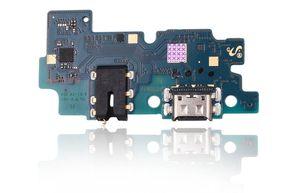 Original Samsung Galaxy A50 A505F Ladebuchse Dockconnector Charging Port