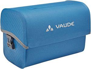 VAUDE Aqua Box Lenkertasche blue