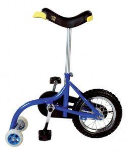 Qu-Ax Balance Trainer Bike, Farbe: blau (3010)