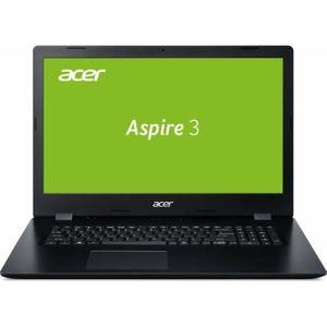 Acer Aspire 3 (A317-32-P7YM) Notebook 4GB/256GB SSD/Intel UHD 605/Pentium N5030