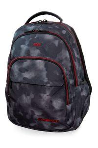 COOLPACK BASIC PLUS B03006 Schulrucksack Schultasche MISTY RED leicht Kinder Jugendliche