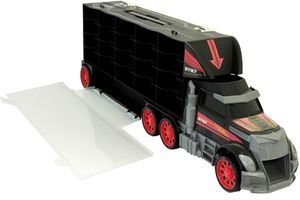 Dickie Toys 203749023 Truck Carry Case