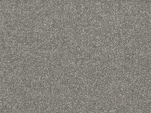 BEST Rolliegenauflage STS 190x60x7cm, 04401820 grau