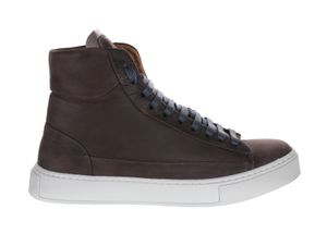 Low Brand Herren Schuhe Sneaker, Größe:40
