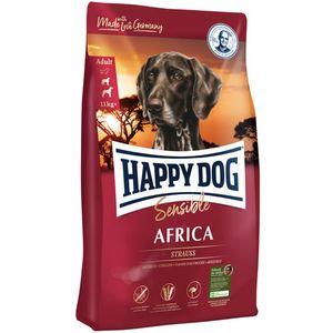 Happy Dog Supreme Africa - Größe: 12,5 kg