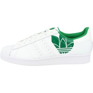 Adidas Sneaker low weiss 42