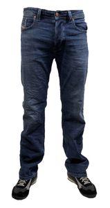 Diesel Jeans LARKEE 084UH : Größe - W38 / L32
