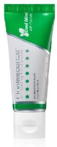 Opalescence Whitening Toothpaste Cool Mint 20g