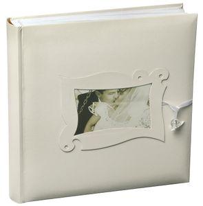 Panodia Nova 29x29 100 Seiten Hochzeit Buch