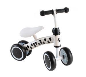 Kinder Balance Fahrrad Laufrad Lauflernrad ohne Pedale Dreirad ab 1 Jahr Erstes Baby Laufrad 8619