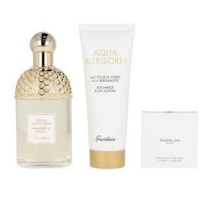 Guerlain Aqua Allegoria Mandarine Geschenkset