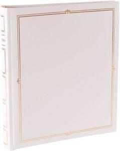 Selbstklebealbum Cordoue 29x33 cm