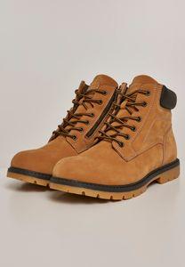 Urban Classics Herren Basic Boots TB2968, color:honey, size:45