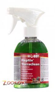 Hobby Reptix Terraclean, Reiniger, 300 ml