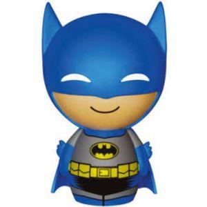 Batman Sugar Dorbz Serie Figur Batman 8 cm