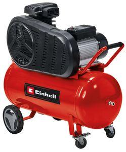 Einhell Kompressor TE-AC 400/90/10
