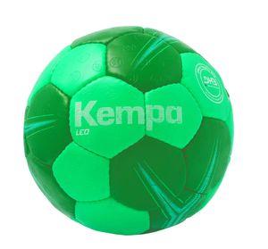 Kempa Handball Leo Basic Profile pink/petrol Gr. 1, 502-158