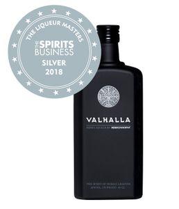 VALHALLA Kräuterlikör  500 ml