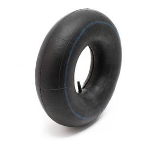 Standard-Schlauch für Schubkarren Räder Reifen Luftrad 3.50-8