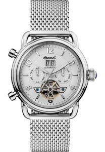 Ingersoll - Armbanduhr - Herren - Automatik - The New England - I00904