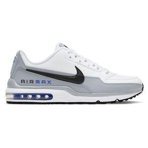 Nike Schuhe Epic React Flyknit 1 W, DD7118001, Größe: 43