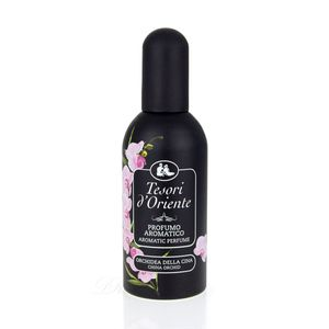 tesori d´Oriente Orchidea della Cina Parfuem Eau de toilette 100 ml