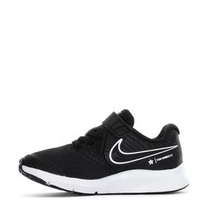 Nike Schuhe Star Runner 2 Psv, AT1801001, Größe: 35