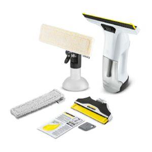 Kärcher WV 6 Premium Akku-Fenstersauger weiß 1.633-530.0, Farbe:Weiß