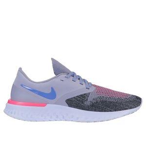 Nike Schuhe W Odyssey React 2 Flyknit, AH1016500, Größe: 37,5