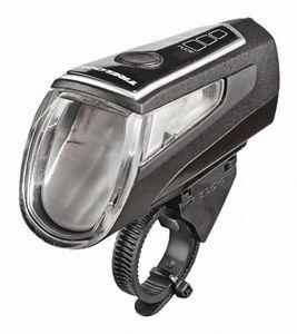 Trelock LED Vorderlicht LS 560 I-GO® CONTROL