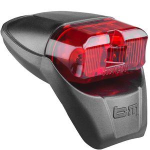 Busch+Müller LineTec LED-Schutzblechrücklicht mit K und Standlicht (Normal)