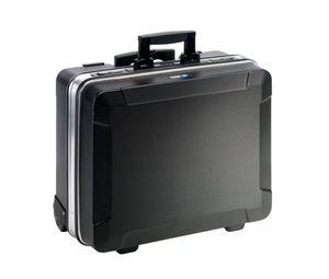 B&W International Werkzeugkoffer 120.04/M go modul ohne Werkzeug