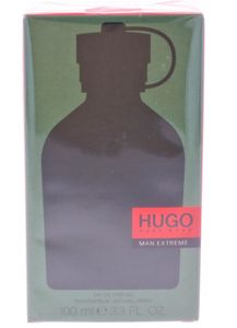 Hugo Boss Hugo Extreme Eau de Parfum 100ml Spray