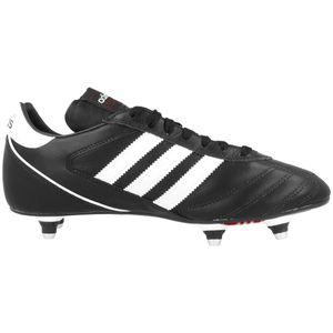 Adidas Fußballschuhe schwarz 43 1/3