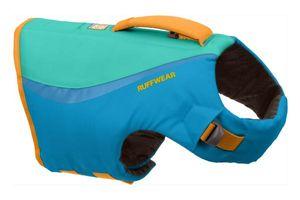 Ruffwear - Float Coat Life Jacket - Blue Dusk - Gr. M