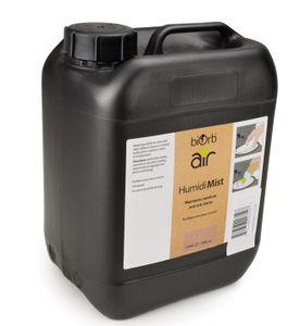 biOrb AIR HumidiMist 5l