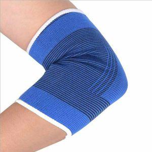 2x Ellenbogenbandage Ellbogen Bandage Sportbandage Armbandage Gelenk Schoner