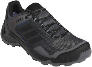 adidas Core Terrex Eastrail Herren Sneaker Grau Schuhe, Größe:46