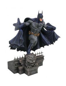 Diamond Select DC Comic Batman Gallery PVC Statue 25 cm DIAMFEB192439