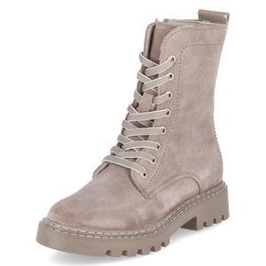 Tamaris Schuhe 112584635431, Größe: 40