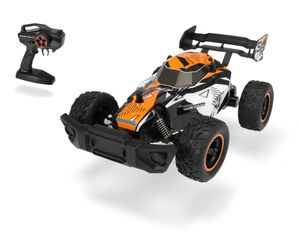 Dickie Toys 201119179 1:24 RC Sand Rider, RTR