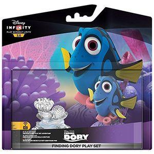 Disney Infinity 3.0: Playset Findet Dorie
