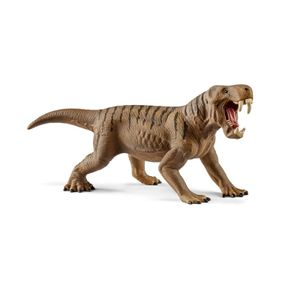 Schleich Dinosaurs 15002 Dinogorgon