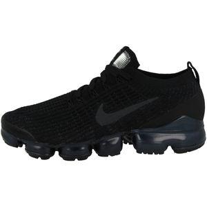 Nike Schuhe Air Vapormax Flyknit 3, AJ6900004, Größe: 43