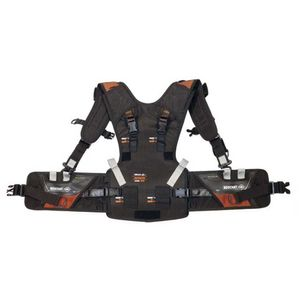 Beuchat Harness  One Size