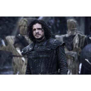 DVD Box Game of Thrones 4. Staffel