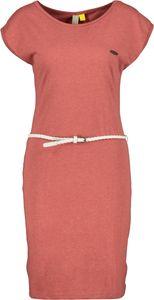 alife and kickin ElliAK Dress Damen Jerseykleid