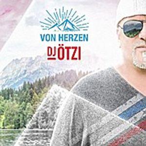 DJ Ötzi - Von Herzen