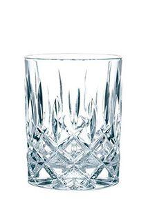 Nachtmann Noblesse Whiskybecher Set 8 Tlg. 089207 x 2